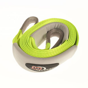 T-T-Protector-strap-ARB730-large